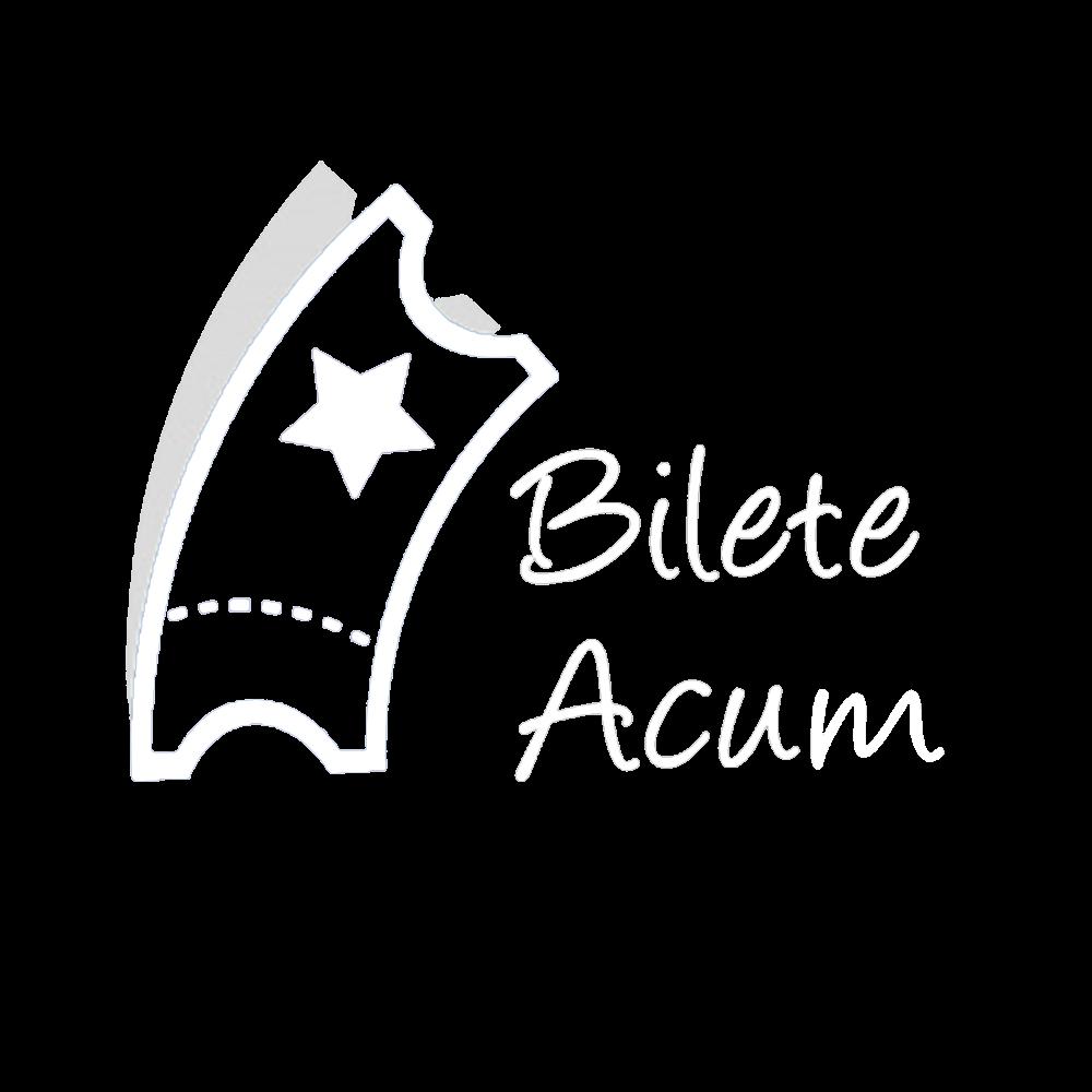 Bileteacum.ro
